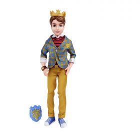Кукла Бен (Ben), базовая, DESCENDANTS